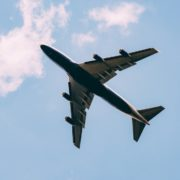 aerei sicuri